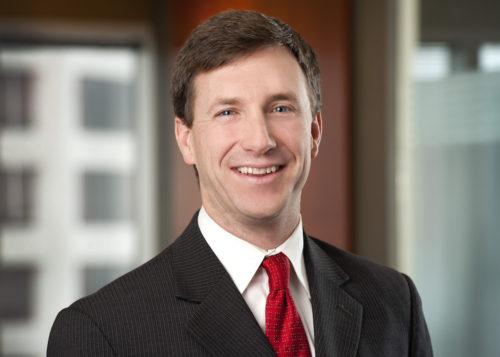 Dennis C. Bremer