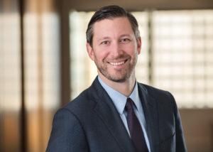 Todd S. Werner - Attorney - Carlson Caspers